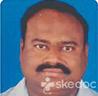 Dr. K.Vikram-Paediatrician