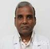 Dr. B.Ramulu-General Physician