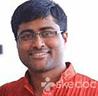 Dr. Lolam Venkatesh-Paediatrician