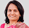 Dr. Chaitanya Cheeti-Gynaecologist
