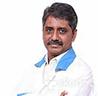 Dr. Anil Kumar Bathula-Ophthalmologist