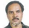 Dr. A.Srinivas-ENT Surgeon