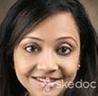 Dr. Sruthi Gondi-Dermatologist