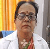 Dr. Shanta Krishnan-Gynaecologist