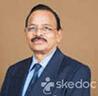 Dr. P. Venugopala Reddy-ENT Surgeon