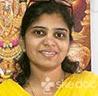 Dr. Shweta S Andani-Gynaecologist