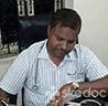 Dr. D.Subhash Reddy-Dermatologist