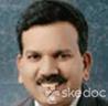 Dr. P.Benjamin Rajendra Kumar-ENT Surgeon