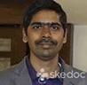Dr. Ramesh Mamidala-Orthopaedic Surgeon