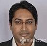 Dr. Santosh kumar Ambulge-Gastroenterologist