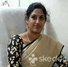 Dr. Shobha Reddy-Dermatologist