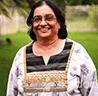 Dr. Neena Desai-Gynaecologist