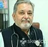 Dr. Sanjeev Singh Yadav-General Surgeon