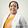 Dr. Mamta Deenadayal-Gynaecologist