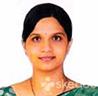 Dr. Samatha-Ophthalmologist