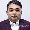 Dr. G.Kiran Kumar Reddy-Orthopaedic Surgeon