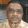 Dr. A.Vidya Sagar-Ophthalmologist