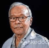Dr. Damodar Rao-General Physician
