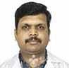 Dr. N.Subrahmaneswara Babu-Surgical Gastroenterologist