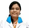 Dr. Madhuri G Patil-Ophthalmologist