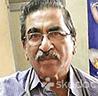 Dr. Bajrang Pratap-Gastroenterologist
