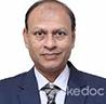 Dr. T. Sashikanth-Cardiologist