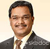 Dr. Vaggu Anand Kumar-Dermatologist