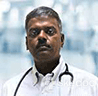 Dr. Naidu.N.Bethune-Medical Oncologist