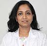 Dr. A.Vijayalaxmi-Physiotherapist