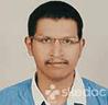 Dr. Niranjan Nomula-Pulmonologist