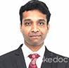 Dr. Arun Mukka-Endocrinologist