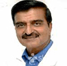 Dr. Prakash Kumar-Ophthalmologist