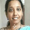 Dr. P. Haritha-Dermatologist