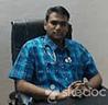 Dr. K.Nihal Balaji-Psychiatrist