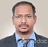 Dr. Srikanth K-ENT Surgeon