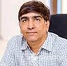 Dr. V.V.S. Chandrasekharam-Paediatric Surgeon
