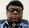 Dr. I.Bharat Kumar Reddy-Psychiatrist