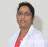 Dr. K.Ushakiran-Gynaecologist