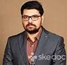 Dr. Patil Sudesh S-General Physician
