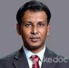 Dr. Rupjyoti Talukdar-Gastroenterologist