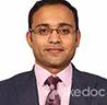 Dr. Gandhi Govind Jugalkishor-Orthopaedic Surgeon