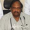 Dr. C.S.Anjaneyulu-General Physician