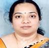 Dr. Swathi Bopparaju-Gynaecologist