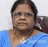 Dr. Uma Rani-Gynaecologist