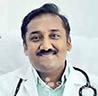 Dr. Neehar Potluri-Neurologist