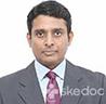 Dr. Raja Sekhar Reddy G-Neurologist