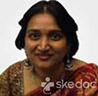 Dr. Vanaja Pulli Reddy-Psychiatrist