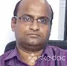 Dr. Rajeshwar Reddy R - General Physician in Vanasthalipuram, Hyderabad