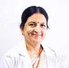 Dr. Shailaja Reddy-Gynaecologist