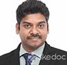 Dr. Ravi Kanth Athuluri-Cardiologist